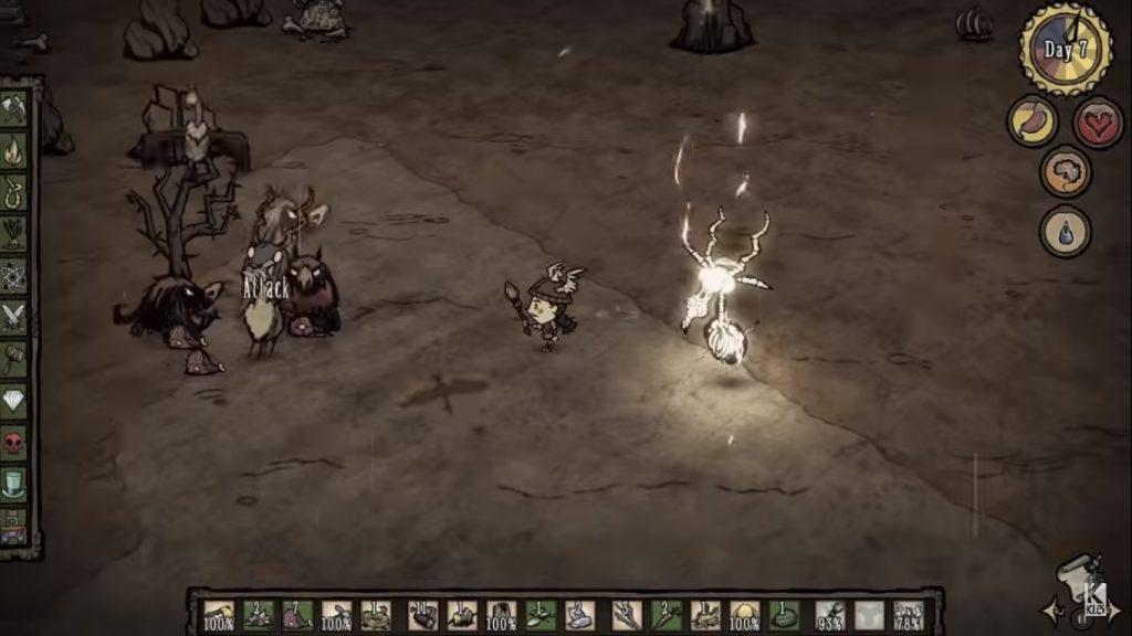 en iyi survival oyunları