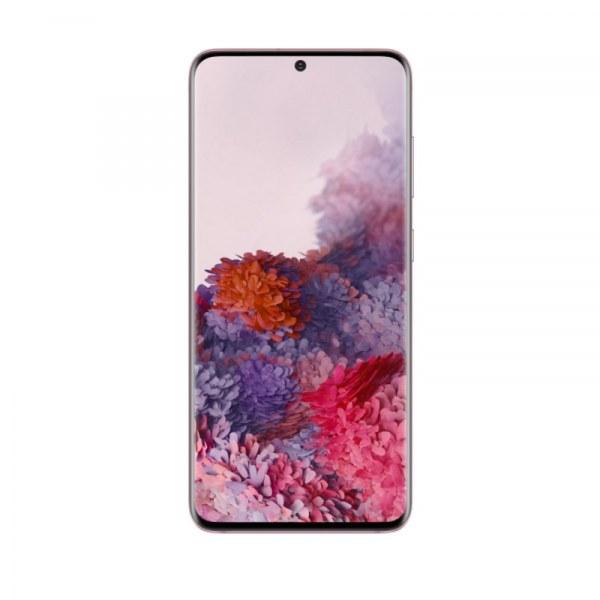 Samsung S20+ Plus