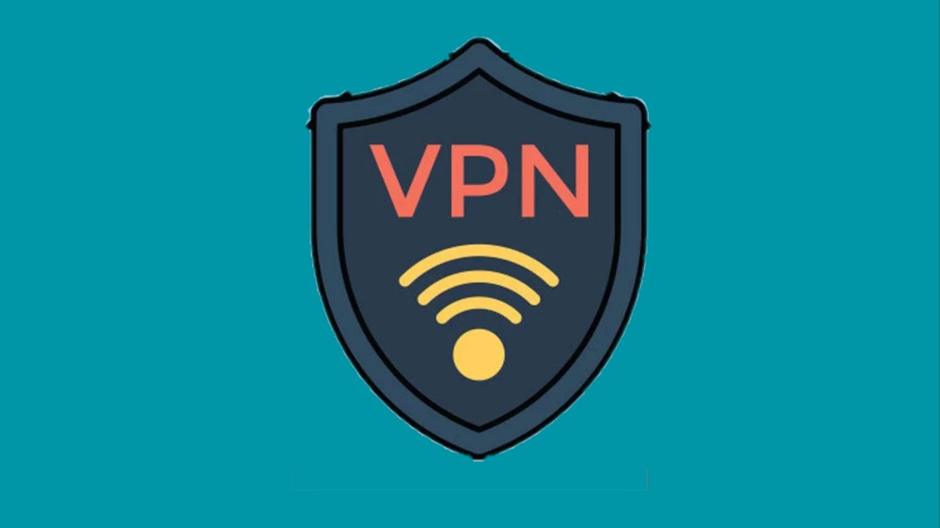 hotspot vpn turbo vpn thunder vpn ücretsiz full