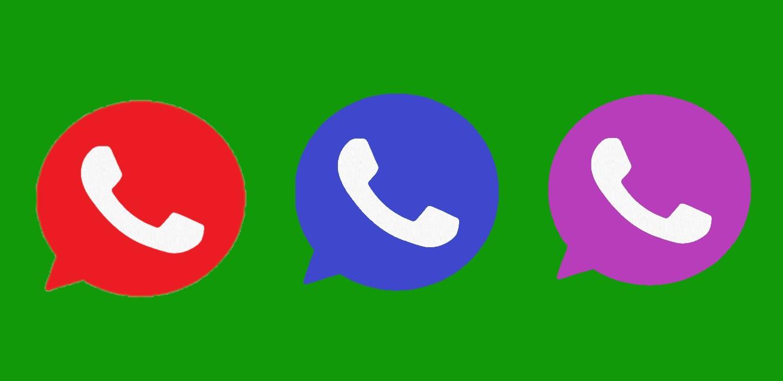 üç whatsapp kurma