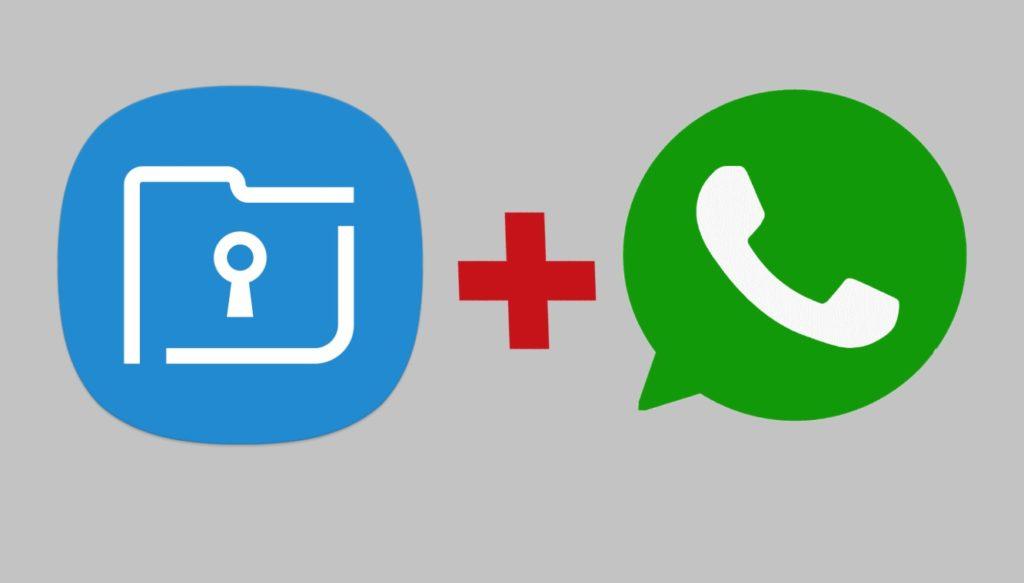 üç Whatsapp