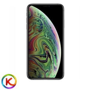 Apple İphone XS Max
