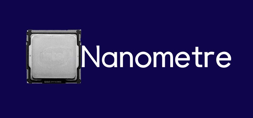 nanometre nedir
