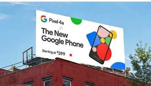 pixel 4a fiyatı