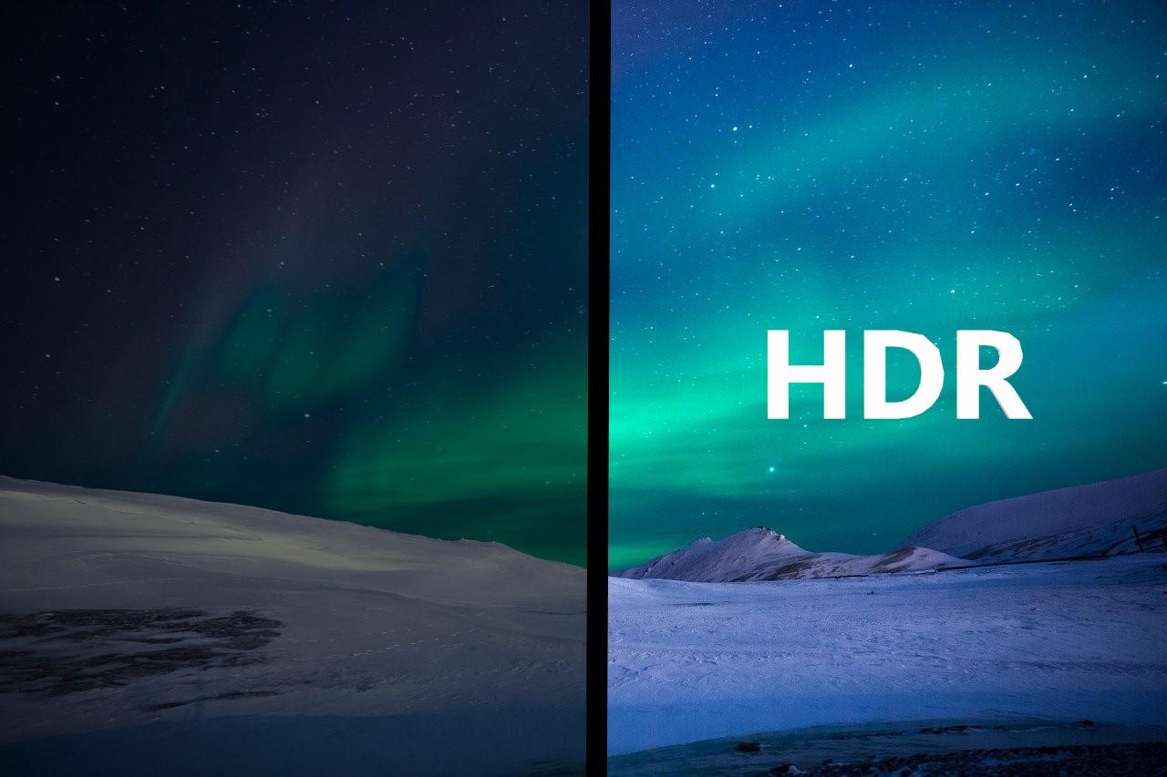 HDR 10+ kullanan cihazlar