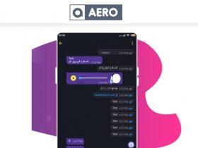 Whatsapp Aero nasıl indirilir ?