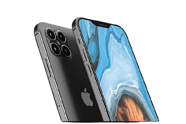 iphone 12 pro max fiyat