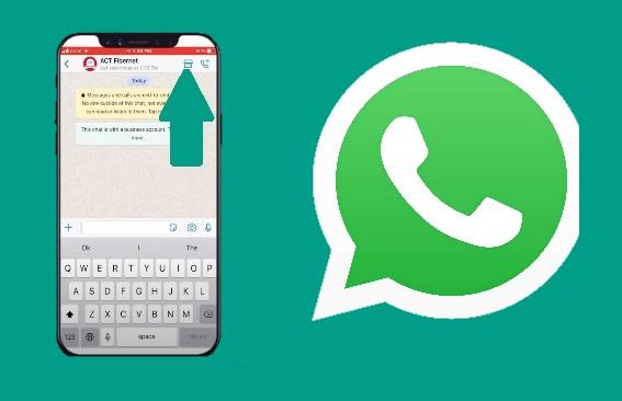 whatsapp alışveriş özelliği nedir