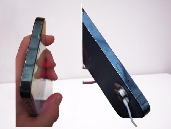 iphone 12 kronik sorunları