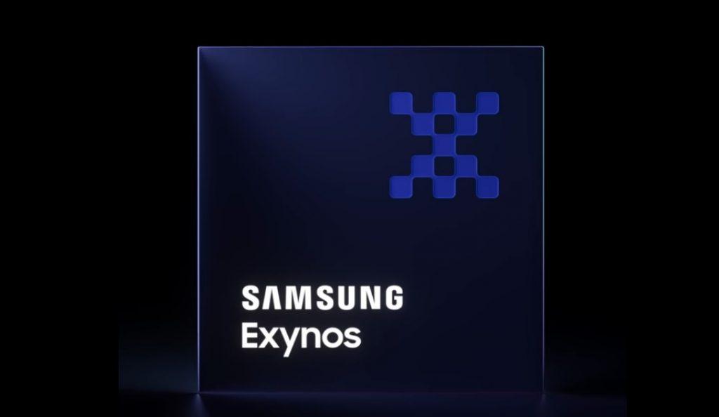 samsung exynos 2100 snapdragon 888