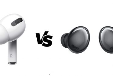 apple airpods pro vs samsung buds pro karşılaştırma