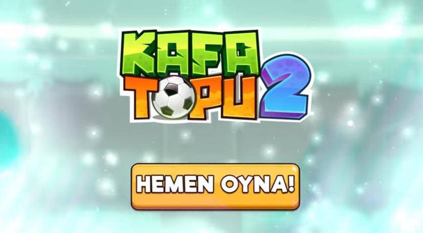 En çok oynanan Mobil Futbol Oyunları