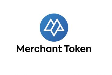 merchant token alma