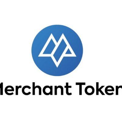 merchant token alma