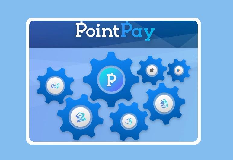 point pay nedir